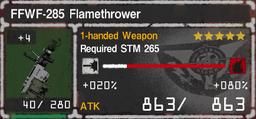 FFWF-285 Flamethrower 4.png