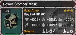Power Stomper Mask 4.png
