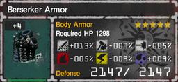 Berserker Armor 4.png