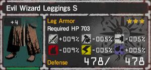 Evil Wizard Leggings S 4.png
