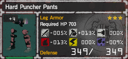 Hard Puncher Pants 4.png