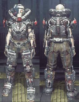Exo-armor Set 3 F.png