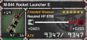 M-844 Rocket Launcher E Uncapped 19.png