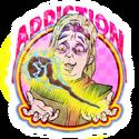 Thunder Rod Addict.png