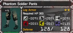 Phantom Soldier Pants 4.png