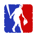 Decal-Sports Enthusiast.png
