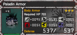 Paladin Armor 4.png