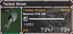 Tactical Shovel 4.png