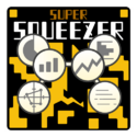 Decal-Squeezer.png