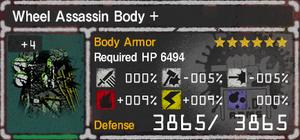 Wheel Assassin Body Plus 4.png