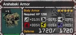 Arahabaki Armor 4.png