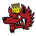 Decal-King of the Wolves.png