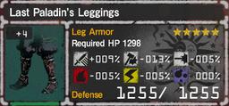 Last Paladin's Leggings 4.png