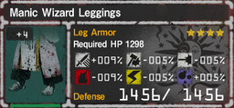 Manic Wizard Leggings 4.png