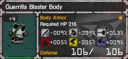 Guerrilla Blaster Body 4.png