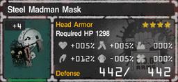 Steel Madman Mask 4.png