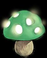 Fun Fungus 2.png