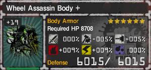 Wheel Assassin Body Plus Uncapped 19.png