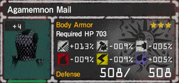 Agamemnon Mail 4.png