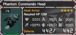 Phantom Commando Head 4.png