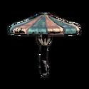 51 Bronze Parasol Shroom 1.png