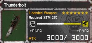 Thunderbolt 0.png