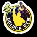 Golden Gym.png