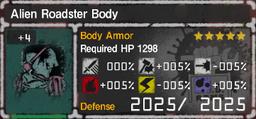 Alien Roadster Body 4.png