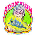 Stun Rod Addict.png