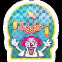 Juggler.png