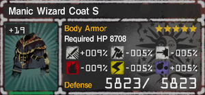 Manic Wizard Coat S Uncapped 19.png