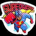 Superhero P.png