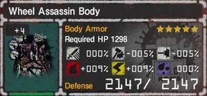 Wheel Assassin Body 4.png