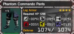 Phantom Commando Pants 4.png