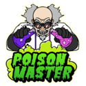 Poison Master.png
