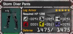 Storm Diver Pants 4.png