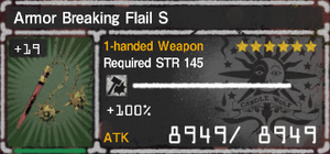 Armor Breaking Flail S Uncapped 19.png