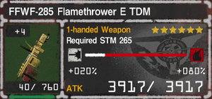 FFWF-285 Flamethrower E TDM 4.png