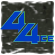 Icon44CE.png