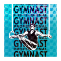 Professional GymnastP.png