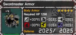 Swordmaster Armor 4.png