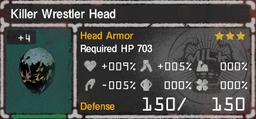 Killer Wrestler Head 4.png