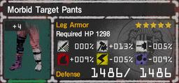 Morbid Target Pants 4.png