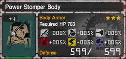 Power Stomper Body 4.png