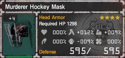 Murderer Hockey Mask 4.png