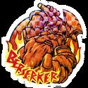 BERSERKER.png