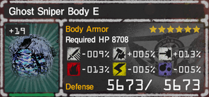 Ghost Sniper Body E Uncapped 19.png