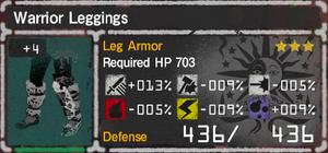 Warrior Leggings 4.png