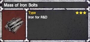 Mass of Iron Bolts.jpg