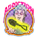 Shovel Addict.png